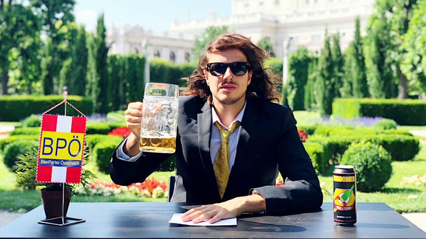 marco-pogo-austria-beer-party