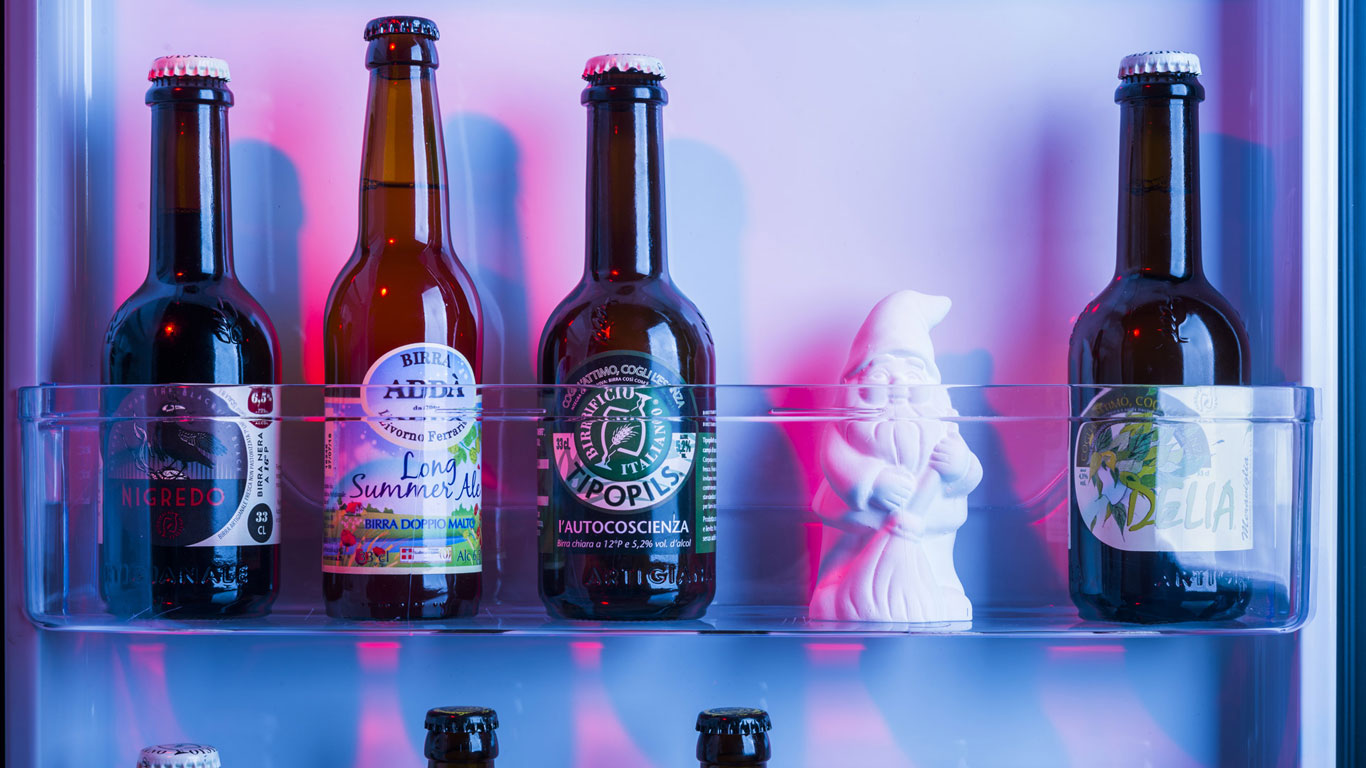 decreto ristori birra artigianale