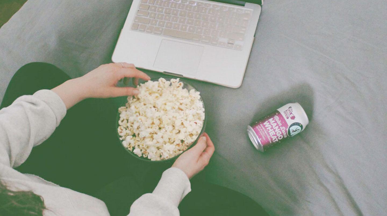 drink tv birra streaming