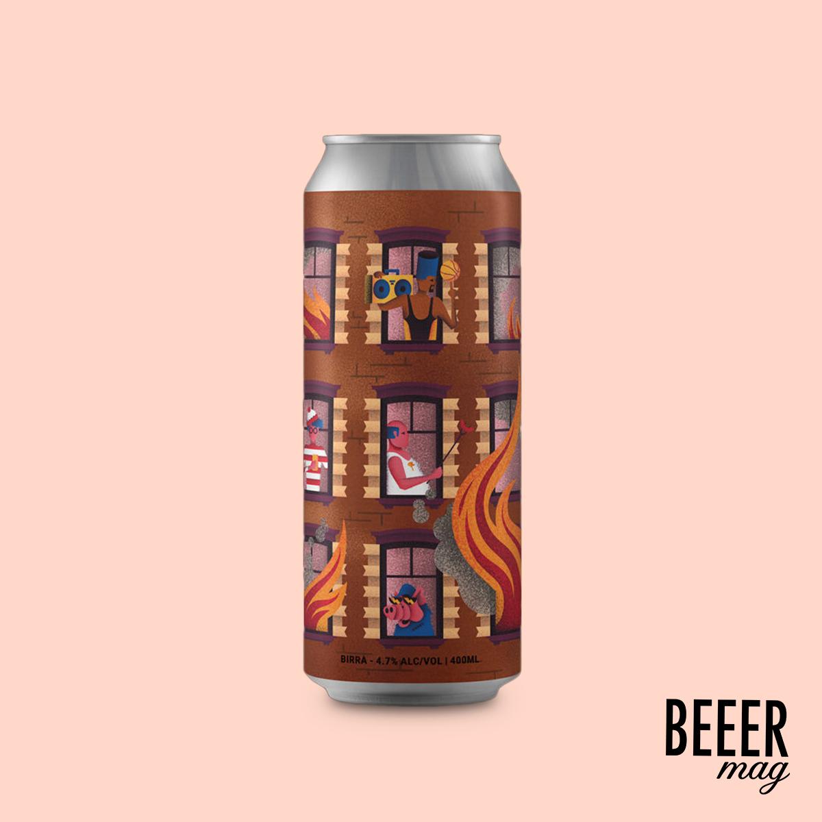 birrificio-lucky-brew-smoked-porter