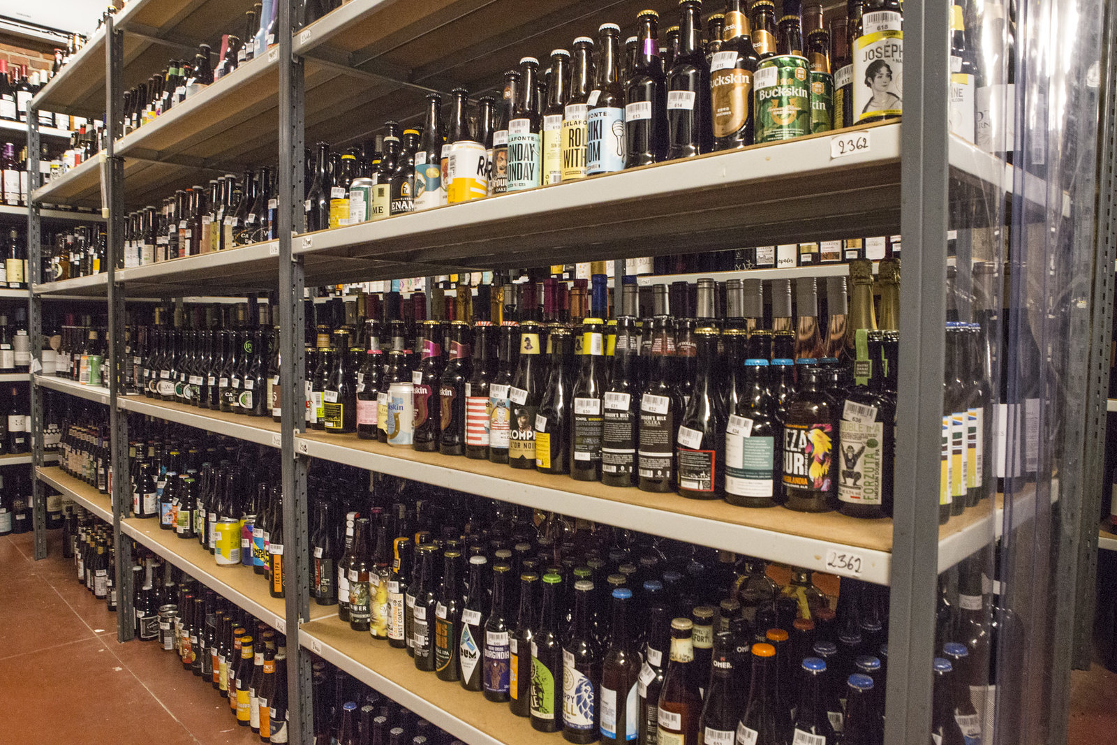 birrifici italiani brussels beer challenge 2020