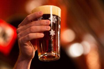 natale 2020 birre