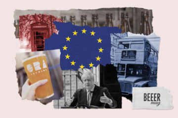 brexit birra uk italia ora brewing