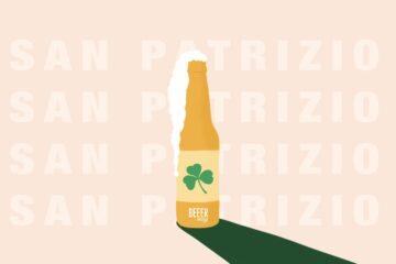 san patrizio birre
