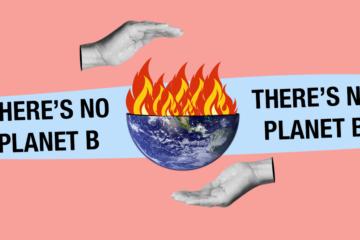 birra cambiamento climatico