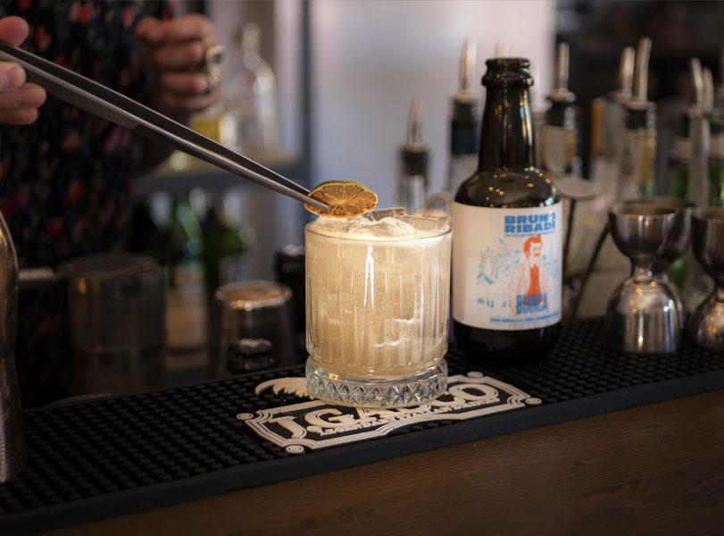 beer cocktail birra bruno ribadi