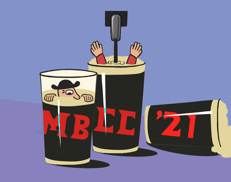 mikkeller mbcc 2021